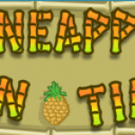 Panduan Profit Event Pineapple Growtopia hingga hasilkan ribuan wl