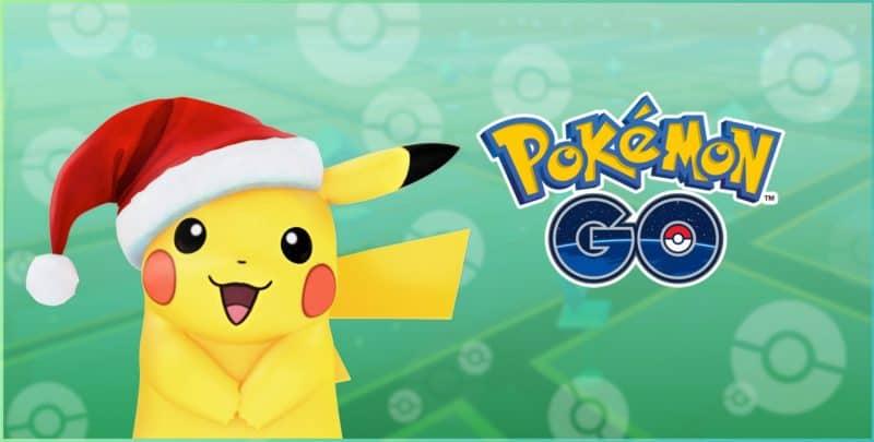 Setelah Terhubung ke Facebook, Game Pokemon Go Rilis Fitur Pertukaran Koleksi Monster Antar Pemain (GiftTrade)