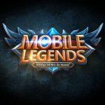 5 Hero Kuat dan Kebal Terhadap Ultimate Skill (Kemampuan Mematikan) Musuh di Game MOBA Mobile Legends
