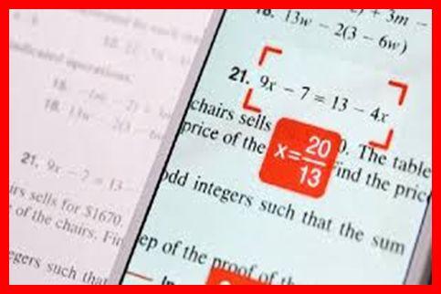 Game Hp Anak Belajar Matematika