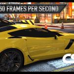 Rasakan Serunya Adu Drag Mobil Dalam Game CSR Racing