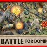 Dominations – Game Petualangan Sejarah Yang Menggoda