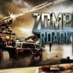 Menantang Game Zombie Roadkill 3D Untuk Android